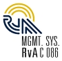 MGMT.SYS. RvAC086