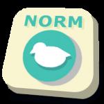 NORMデータ連携